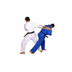 Coarda latex judo
