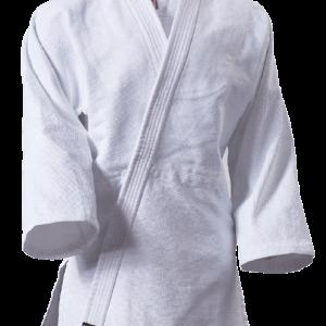 Bluza kimono judo Danrho