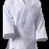 Bluza judo Dojo Line Danrho
