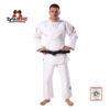 kimono judo Danrho IJF