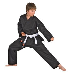 Kimono karate Gi – Danrho