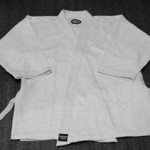 bluza-keikogi-aikido