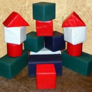 forme-geometrice-burete-set-joc-copii