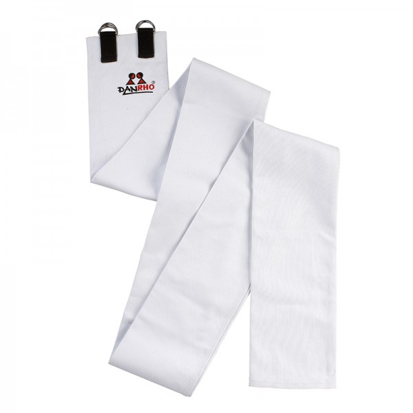 banda antrenament judo