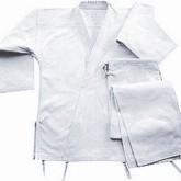 kimono-aikido-Grupart