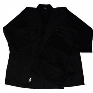 kimono-iaido-negru-Grupart