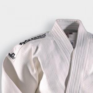 kimono judo antrenament