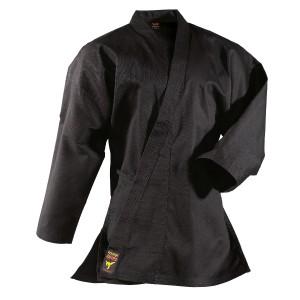 kimono karate Asia Shiro