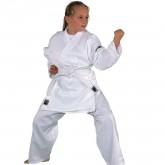 kimono karate Basic