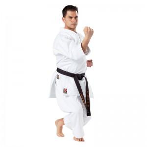 kimono karate kata 16 oz Kwon
