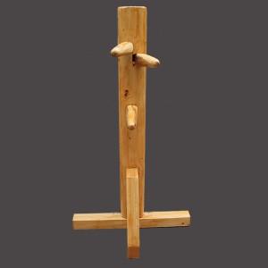 Manechin Wing Chun 170 cm