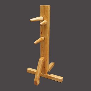manechin lemn wing chun 160 cm