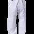 pantaloni judo Danrho Judo Line