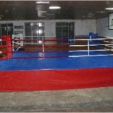 ring-de-box-competitie