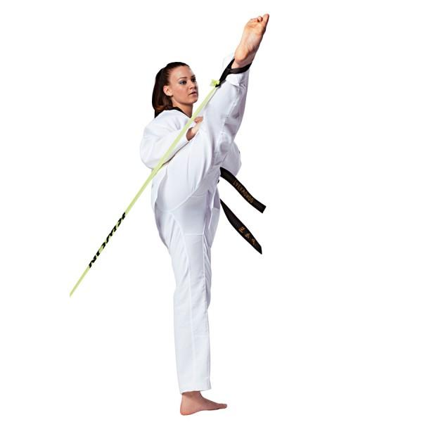 Quikband mobilitate taekwondo