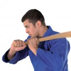 judo tube antrenament judo