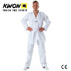 costum taekwondo Kwon Song incepatori