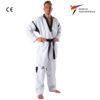 dobok taekwondo WT Kwon High Quality