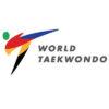 dobok taekwondo Kwon