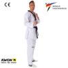 costum taekwondo WT Kwon competitie