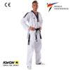 dobok taekwondo WT Kwon Grand Victory competitii mondiale