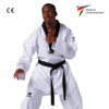 costum taekwondo WT Kwon Revolution High Quality