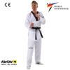 Dobok taekwondo WT Kwon competitie