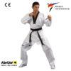 dobok taekwondo WT Startfighter