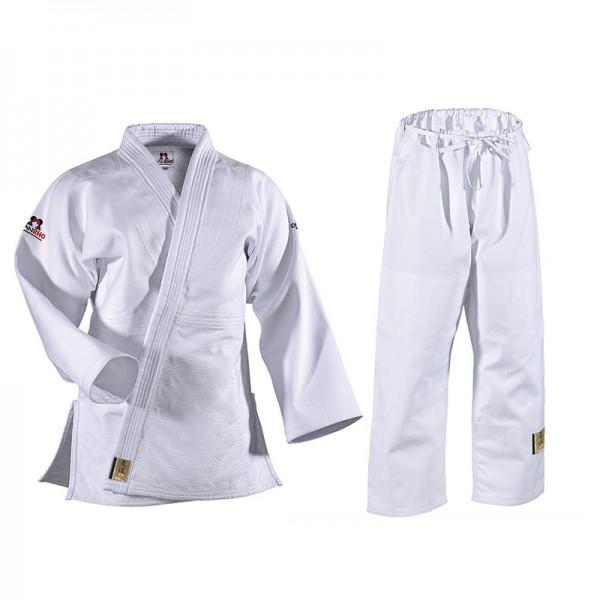 kimono judo 950 gr /mp competitie