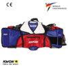 geanta taekwondo Kwon