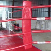 coltar ring de box