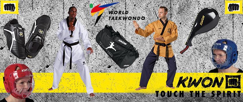 echipament-taekwondo-omologat-WT