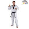 Dobok Taekwondo WTF Competition Koreea