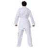 Dobok costum TDK Startfighter Kwon