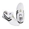 Pantofi sport taekwondo Kwon Chosun