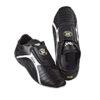 Pantofi Taekwondo Kwon Kick Light