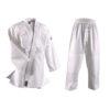 Kimono judo Danrho Randori J500 alb