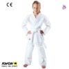 Kimono judo Kwon copii