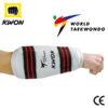 protectii taekwondo antebrat WT