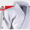 kimono judo 750 gr alb