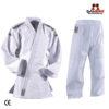kimono judo 600 gr