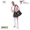 geanta antrenament taekwondo Kwon