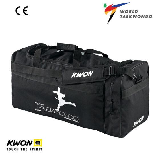 geanta sport taekwondo Kwon