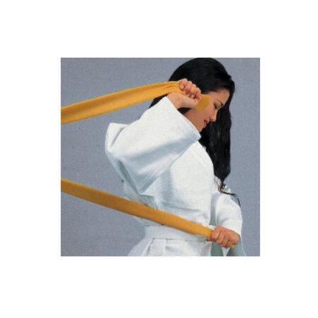 judo tube dantho 130 cm
