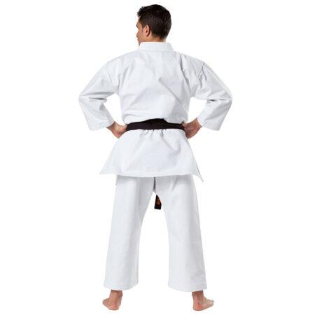 costum kata 16 oz Deluxe Kwon