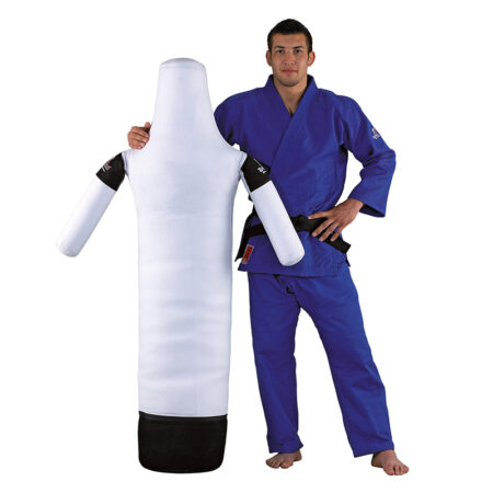 manechin judo sau lupte