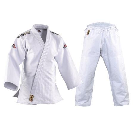 kimono judo 850 gr/mp competitii