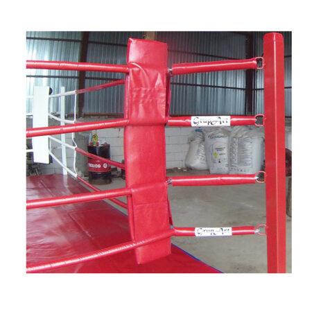 protectie intinzator ring box