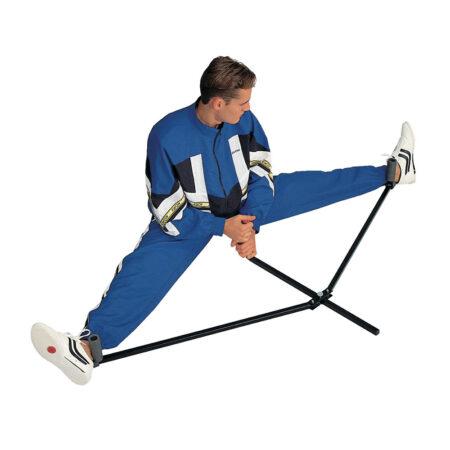 mini strecher mobilitate arte martiale