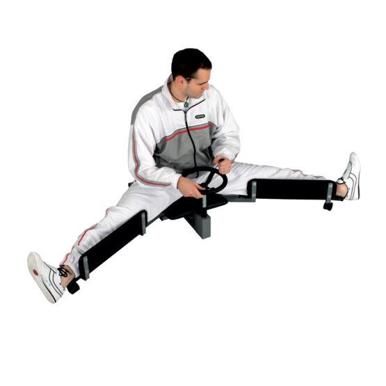 Varice pe picioare și exerciții fizice